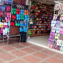 Shoes Nueva Era  en Bogotá