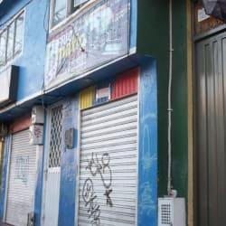 Sevicio Tecnico Frio Matic en Bogotá