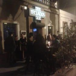 Teclados - Bellavista en Santiago