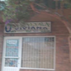 Pañalera Viviana en Bogotá
