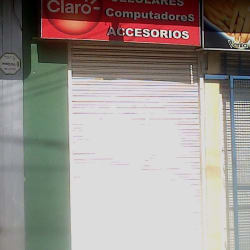 Servicio Técnico Celulares Claro en Bogotá