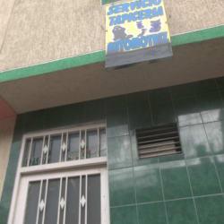 Servicio Tapiceria Automotriz en Bogotá