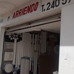Perfileria Drywall en Bogotá