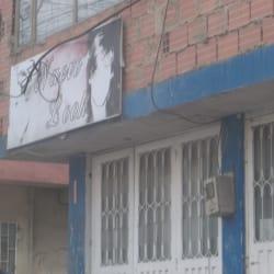 Sala De Belleza Nuevo Look en Bogotá