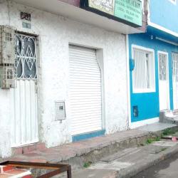 Cytelsat comunicaciones en Bogotá