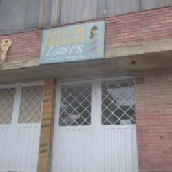 Sala de Belleza Limer´s en Bogotá
