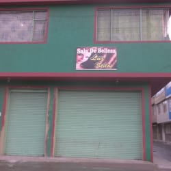 Sala De Belleza Luz Stilos en Bogotá