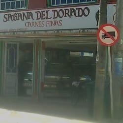 Sabana del Dorado Carnes Finas en Bogotá