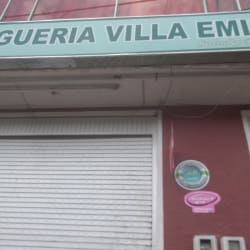 Drogueria Villa Emilia  en Bogotá
