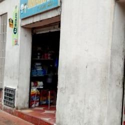 Ropa Infantil y Algo mas en Bogotá