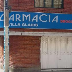 Farmacia Villa Gladis  en Bogotá