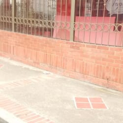 Ristorante Tripoli  en Bogotá