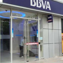 BBVA - Ricardo Lyon en Santiago