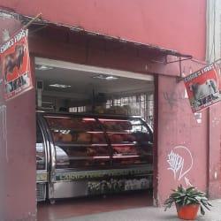 Fresgo Carnes en Bogotá