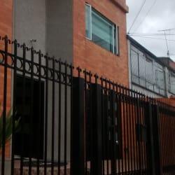 Hotel Classic en Bogotá