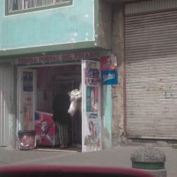 Tienda Portal Del Pinar en Bogotá