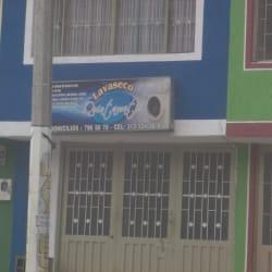 Lavaseco Quint Amatic en Bogotá
