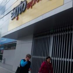 Exito Express  en Bogotá