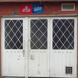 Punto Autorizado Bimbo  en Bogotá