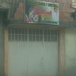 Publink Publicidad  en Bogotá