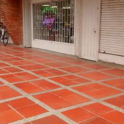 Peluqueria Fanny en Bogotá