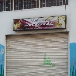 Peluquería Integral  en Bogotá
