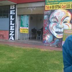 Maxi Credito en Bogotá