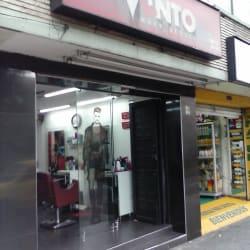 Vento Hair Studio en Bogotá