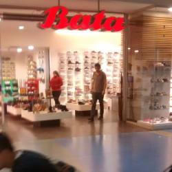 Bata - Lider Maipu en Santiago