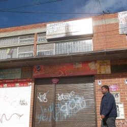 Papeleria Internet Maria Paula en Bogotá