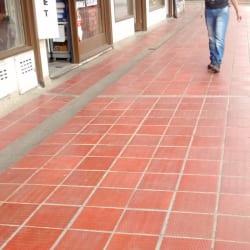 Papeleria Avenida El Dorado con 39 en Bogotá