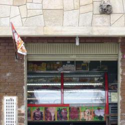 Carnicería San José en Bogotá