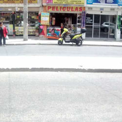Papeleria Gaitan en Bogotá