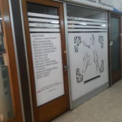 Centro de Estetica Profesional en Santiago