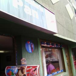 Panaderia Y Pasteleria Pon Pan en Bogotá