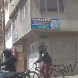 Pañalera Mi Angelito Calle 40F en Bogotá