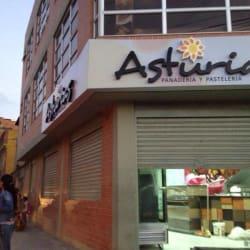 Panadería, Pizzería y Pastelería Asturias Bosa San Pablo en Bogotá