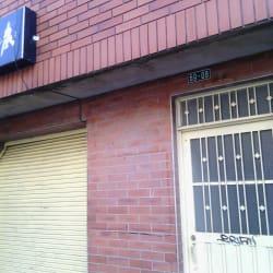Papel Home Papeleria en Bogotá
