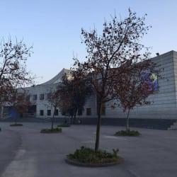 Museo Interactivo Mirador (MIM) en Santiago