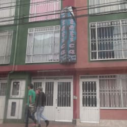 Estetica Figura y Piel en Bogotá