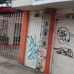 Eventos y Recepciones Esencia y Gourmet en Bogotá