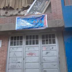 Motolavado y Carros en Bogotá