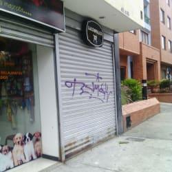 Lacompra.co en Bogotá