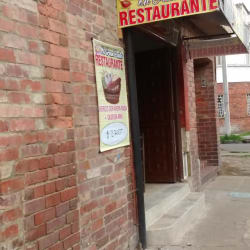 Mi Gran Punto Restaurante  en Bogotá
