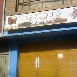 Oasis Video Bar en Bogotá