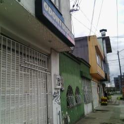 Odontologia Calle 9A  en Bogotá