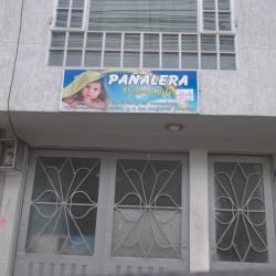 Pañales Mi Dulce Bebe en Bogotá