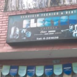 Servicio Tecnico & Venta Electro en Bogotá