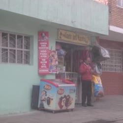 Alimento Para Mascotas en Bogotá