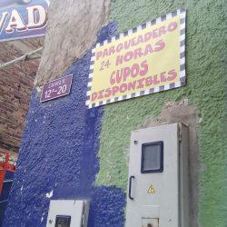 Carservice VIP Autolavado en Bogotá